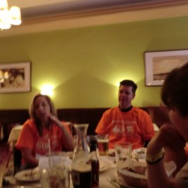 TeamUPChicago2012_17